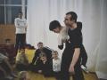 detskaya_samooborona16