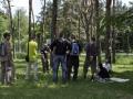 stalnaya_gran_krav_maga101-1