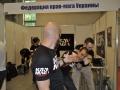 stalnaya_gran_krav_maga2-1