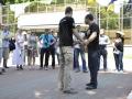 stalnaya_gran_krav_maga37