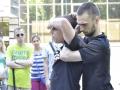 stalnaya_gran_krav_maga45-1