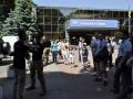 stalnaya_gran_krav_maga49-1