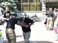 stalnaya_gran_krav_maga55