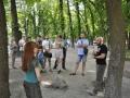 stalnaya_gran_krav_maga65-1