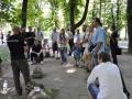 stalnaya_gran_krav_maga66-1