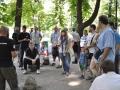 stalnaya_gran_krav_maga67-1