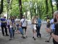 stalnaya_gran_krav_maga69-1