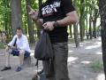 stalnaya_gran_krav_maga70