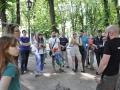 stalnaya_gran_krav_maga72