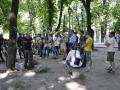 stalnaya_gran_krav_maga73