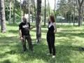 stalnaya_gran_krav_maga96