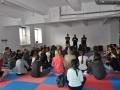 zhenskaya_samooborona11