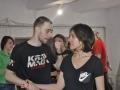 zhenskaya_samooborona28