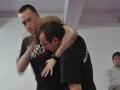 zhenskaya_samooborona32
