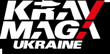 krav-maga logo